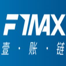 平安FIMAX