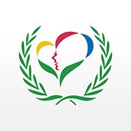 北京儿童医院app客户端