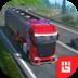 欧洲卡车模拟器手机汉化版