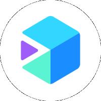 移动机顶盒app(手机投屏)