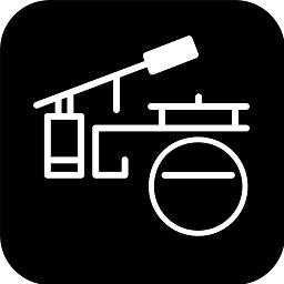 讯飞配音免登录破解版1.9.37 安卓手机版