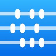 生意记帐本手机记账软件