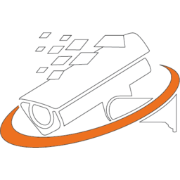DVR硬盘录像机视频恢复工具DVR Examiner