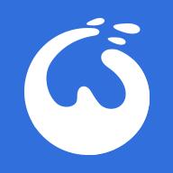 网行国际浏览器手机版