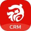 抚顺银行CRM