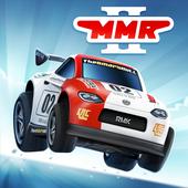 迷你赛车2(Mini Motor Racing 2)