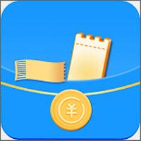 芝麻钱包(手机记账)