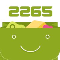 2265游戏盒破解版