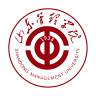 山东管理学院app