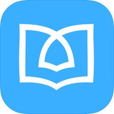 中科AboutLib图书馆教育平台