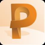 三维设计安全修复程序(Autodesk PowerInspect Ultimate)