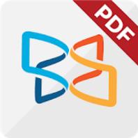 佐道PDF��x器(Xodo PDF Reader)v4.8.6 安卓版