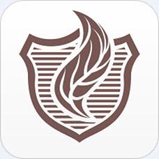 灰灰-雪茄文化v1.9.4 安卓版