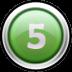 HTML5转换器(iPixSoft Video to HTML5 Converter)