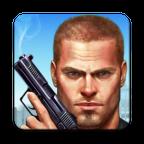 Crime City(Action RPG)