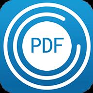 pdf�Dword免�M版