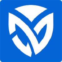 中国农业银行电气火灾监控系统