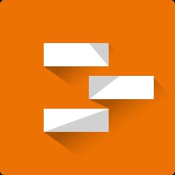 项目跟踪统计分析工具(Companion by Minitab)