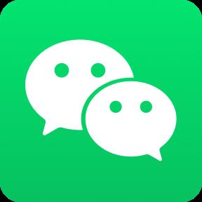 2020最新版本官方微信7.0.14