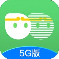 悟空分身5G版手机v1.0.9