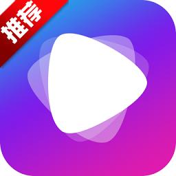 免费视频剪辑软件1.4.9 安卓免费版