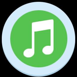 MusicPlayer2中文绿色版(32位/64位)