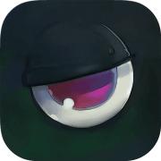 怪兽星球手机中文版v1.0.4 安卓版
