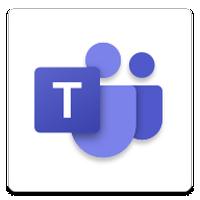 Teams(企业办公)1416/1.0.0.2020080301