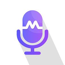 录音Moice解锁高级版app