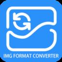 图片格式转换器PC版V2.0绿色版