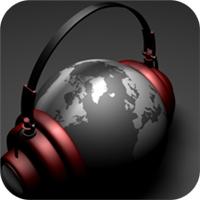 全球听英语电台