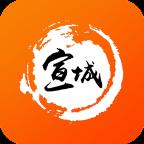 淘宣城v5.4.0 安卓版