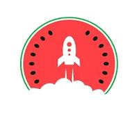 西瓜浏览器最新版