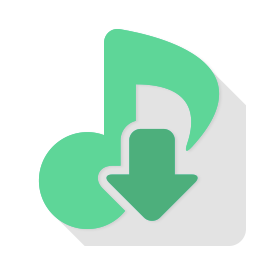 洛雪音�分�手桌面版v1.10.0