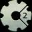 HTML游�蛑谱鞴ぞ�(Construct 2)