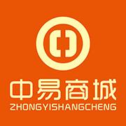中易商城app