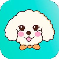 狗语翻译v1.2.5