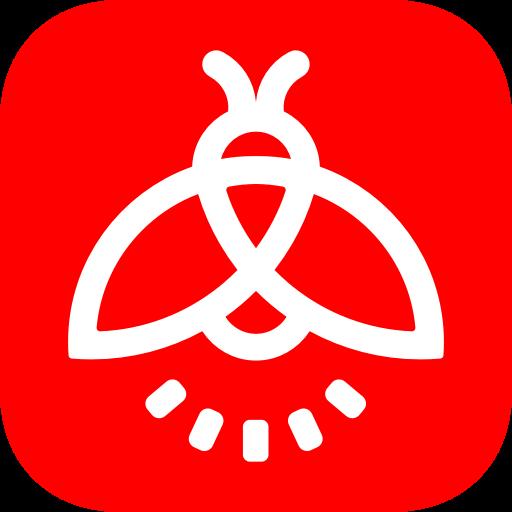 火�桌面手�C版v7.7.0安卓版