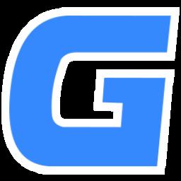 GBox浏览器PCV2.0.0.29官方最新版