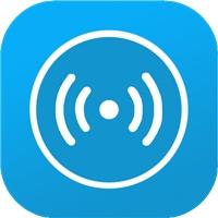 wifi信号加速工具
