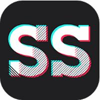 Super Studio高清视频编辑器