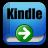 小说除DRM工具(kind DRM Removal)