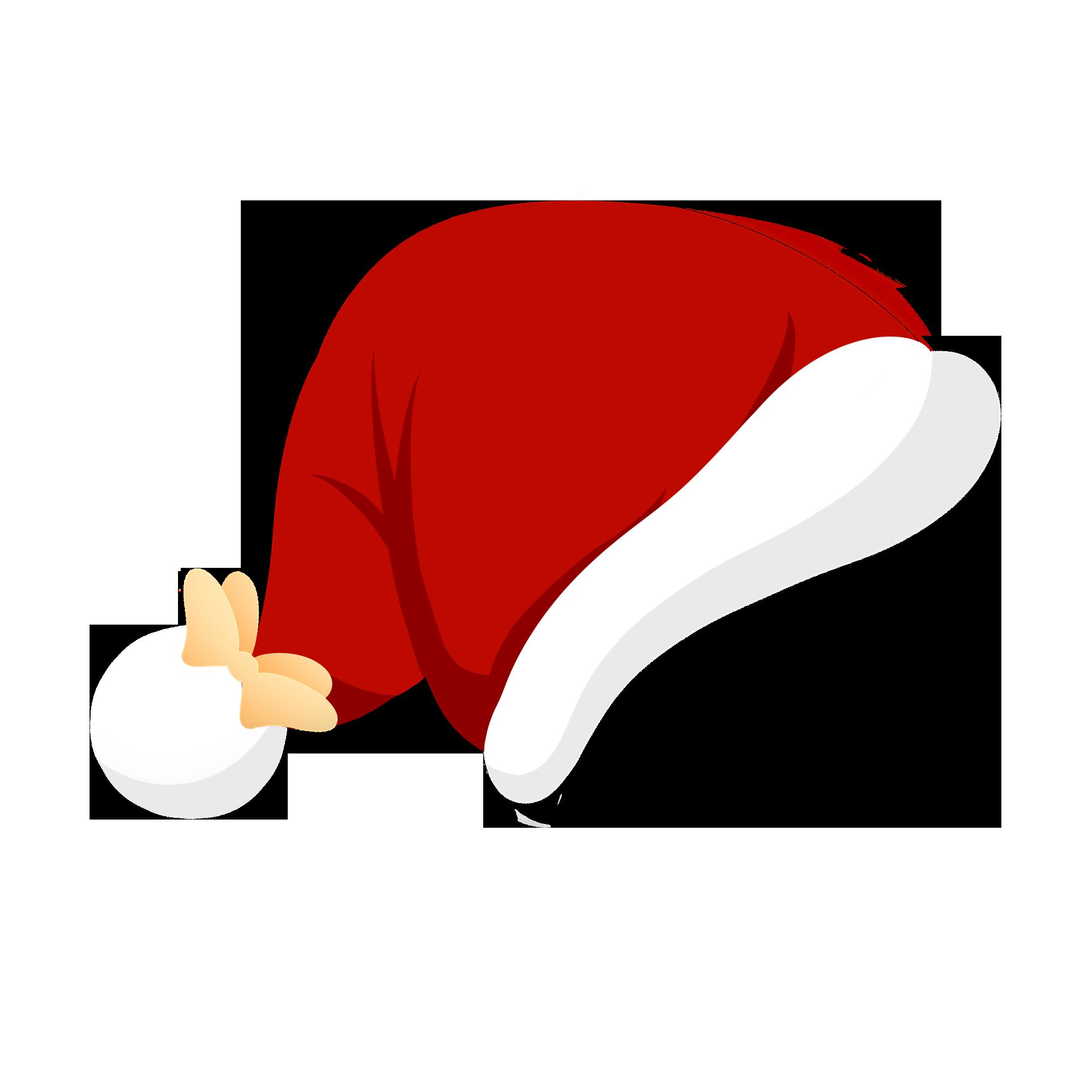 2020圣诞帽头像生成v1.0 安卓版