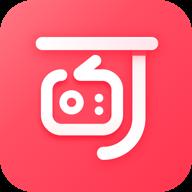 可可西里(有声互动平台)app