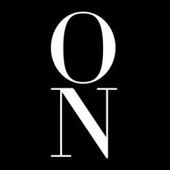Opera News苹果版app