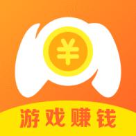 游易�app