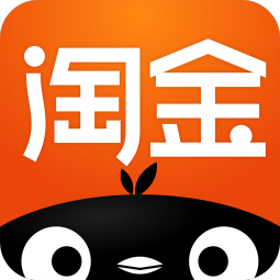 菜鸟淘金app
