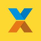 �y程�app