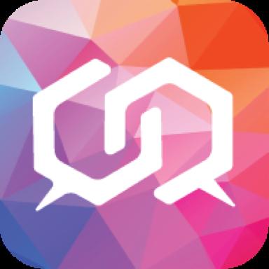 链系ChainChat
