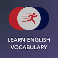 英语单词短语词汇学习